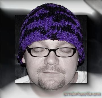 purpleselfstriping.jpg